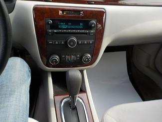 2008 Chevrolet Impala LT Fayetteville , Arkansas 15