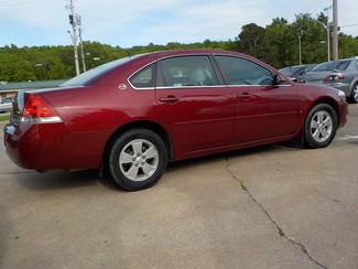2008 Chevrolet Impala LT Fayetteville , Arkansas 3