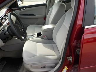 2008 Chevrolet Impala LT Fayetteville , Arkansas 7