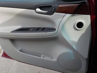 2008 Chevrolet Impala LT Fayetteville , Arkansas 9