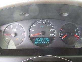 2008 Chevrolet Impala LS Gardena, California 5