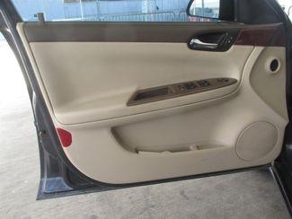 2008 Chevrolet Impala LS Gardena, California 7