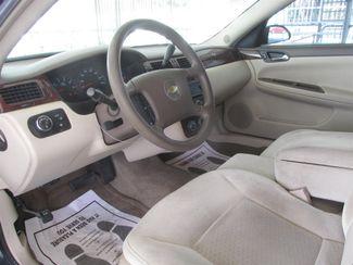 2008 Chevrolet Impala LS Gardena, California 4