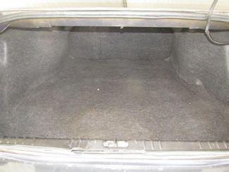 2008 Chevrolet Impala LS Gardena, California 10