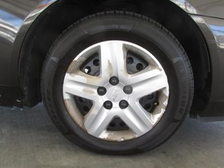 2008 Chevrolet Impala LS Gardena, California 13