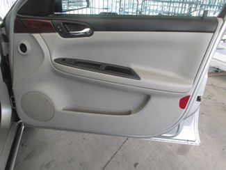 2008 Chevrolet Impala LT Gardena, California 12