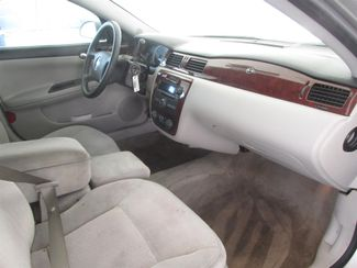 2008 Chevrolet Impala LT Gardena, California 7