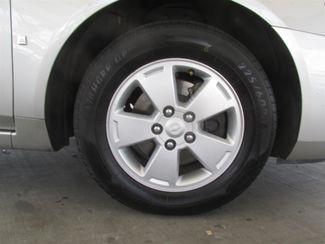 2008 Chevrolet Impala LT Gardena, California 13