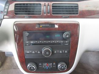 2008 Chevrolet Impala LT Gardena, California 6