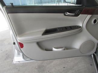 2008 Chevrolet Impala LT Gardena, California 8