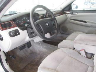 2008 Chevrolet Impala LT Gardena, California 4