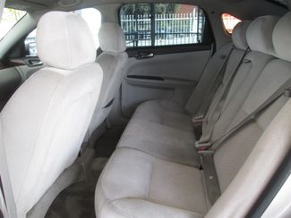 2008 Chevrolet Impala LT Gardena, California 9