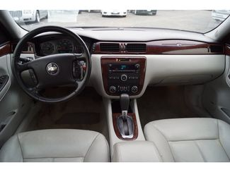 2008 Chevrolet Impala LTZ  city Texas  Vista Cars and Trucks  in Houston, Texas