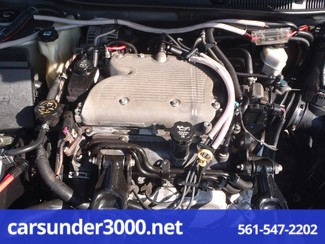 2008 Chevrolet Impala LS Lake Worth , Florida 8