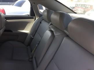 2008 Chevrolet Impala LTZ AUTOWORLD (702) 452-8488 Las Vegas, Nevada 4