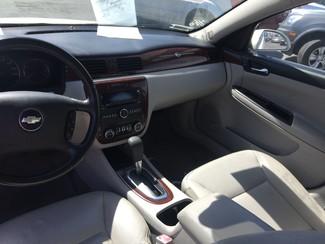 2008 Chevrolet Impala LTZ AUTOWORLD (702) 452-8488 Las Vegas, Nevada 5
