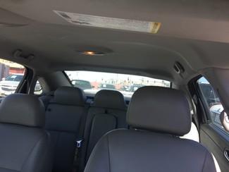2008 Chevrolet Impala LTZ AUTOWORLD (702) 452-8488 Las Vegas, Nevada 6