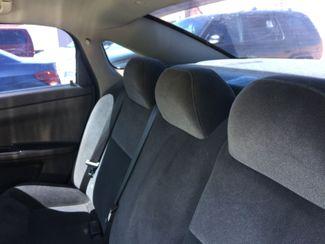 2008 Chevrolet Impala LS AUTOWORLD (702) 452-8488 Las Vegas, Nevada 4