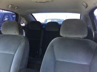2008 Chevrolet Impala LS AUTOWORLD (702) 452-8488 Las Vegas, Nevada 6