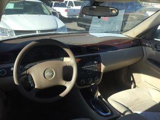 2008 Chevrolet Impala LS AUTOWORLD (702) 452-8488 Las Vegas, Nevada 5