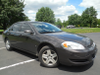 2008 Chevrolet Impala LS Leesburg, Virginia