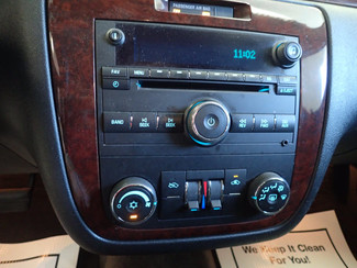 2008 Chevrolet Impala LT Lincoln, Nebraska 7