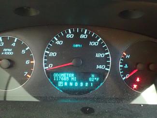 2008 Chevrolet Impala LT Lincoln, Nebraska 8