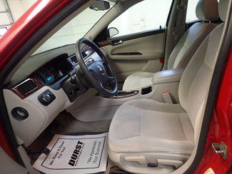 2008 Chevrolet Impala LS Lincoln, Nebraska 6