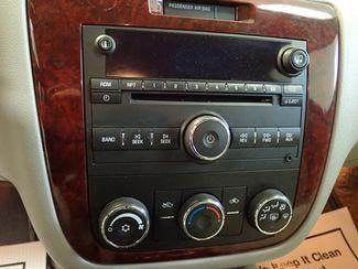 2008 Chevrolet Impala LS Lincoln, Nebraska 7