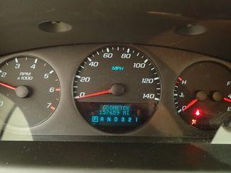 2008 Chevrolet Impala LS Lincoln, Nebraska 8