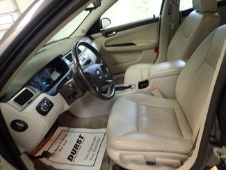 2008 Chevrolet Impala LT Lincoln, Nebraska 6