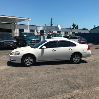 2008 Chevrolet Impala LS Memphis, Tennessee