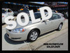 2008 Chevrolet Impala LS, Low Miles! Guaranteed Credit Approval! New Orleans, Louisiana