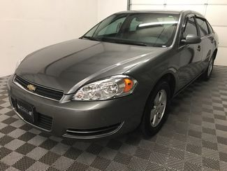 2008 Chevrolet Impala in Oklahoma City, OK