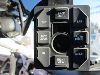 2008 Chevrolet Impala Police w/ Equipment Patrol Ready LED lightbar 2 Digital Cameras Radio St. Louis, Missouri 3