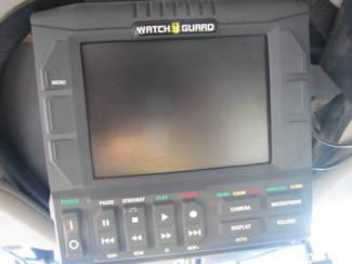 2008 Chevrolet Impala Police w/ Equipment Patrol Ready LED lightbar 2 Digital Cameras Radio St. Louis, Missouri 4