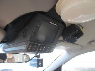 2008 Chevrolet Impala Police w/ Equipment Patrol Ready LED lightbar 2 Digital Cameras Radio St. Louis, Missouri 31