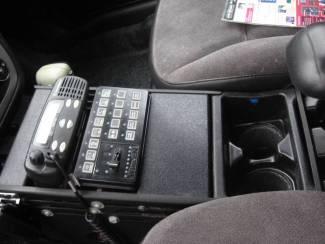 2008 Chevrolet Impala Police w/ Equipment Patrol Ready LED lightbar 2 Digital Cameras Radio St. Louis, Missouri 48