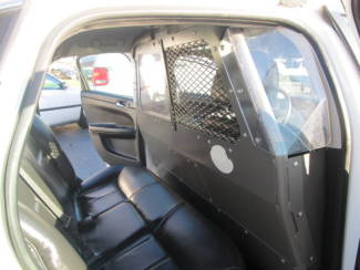2008 Chevrolet Impala Police w/ Equipment Patrol Ready LED lightbar 2 Digital Cameras Radio St. Louis, Missouri 19