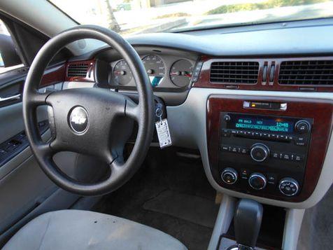 2008 Chevrolet Impala LS   Santa Ana, California   Santa Ana Auto Center in Santa Ana, California