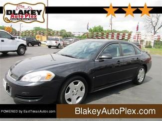 2008 Chevrolet Impala @price | Bossier City, LA | Blakey Auto Plex-[ 2 ]