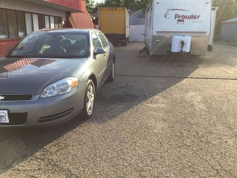 2008 Chevrolet Impala @price | Bossier City, LA | Blakey Auto Plex in Shreveport, Louisiana