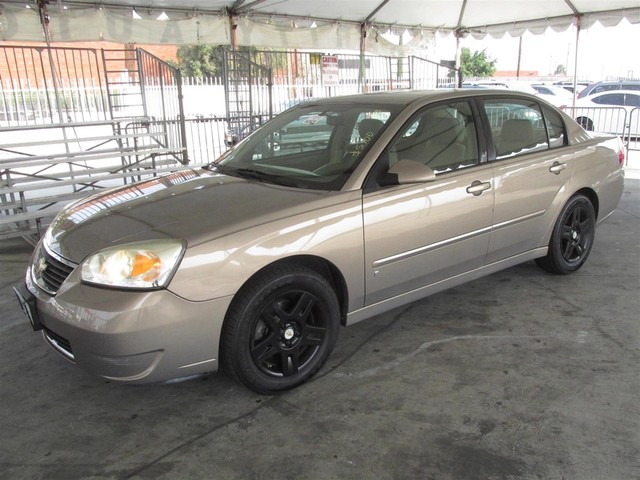 2008 Chevrolet Malibu Classic LT Please call or e-mail to check availability All of our vehicle