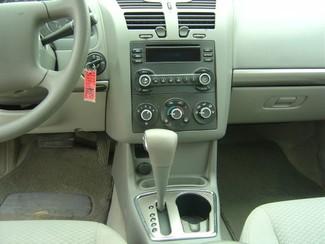 2008 Chevrolet Malibu Classic LS w/1FL San Antonio, Texas 10