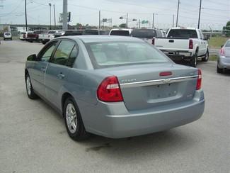 2008 Chevrolet Malibu Classic LS w/1FL San Antonio, Texas 7