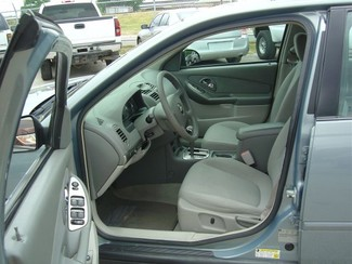 2008 Chevrolet Malibu Classic LS w/1FL San Antonio, Texas 8