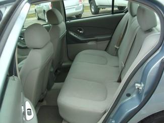 2008 Chevrolet Malibu Classic LS w/1FL San Antonio, Texas 9