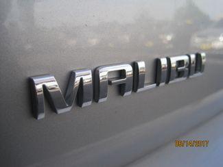 2008 Chevrolet Malibu LT w/2LT Englewood, Colorado 28