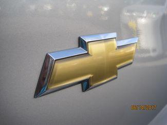 2008 Chevrolet Malibu LT w/2LT Englewood, Colorado 29