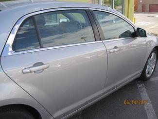 2008 Chevrolet Malibu LT w/2LT Englewood, Colorado 31